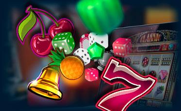 Игровые аппараты для телефонов как играть казино в крмп амазинг